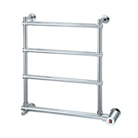 Mr. Steam W542 Towel Warmer W542