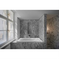 "MTI Reflection 3 Tub (59.75"" x 41.5"" x 22.75"") MTDS-50"