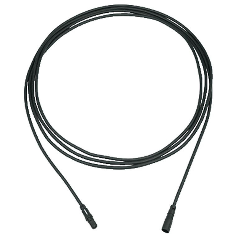 Grohe Power Cable Extension GRO 65815000