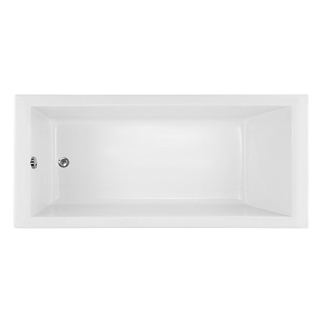 Hydro Systems Lacey 6630 Tub LAC6630