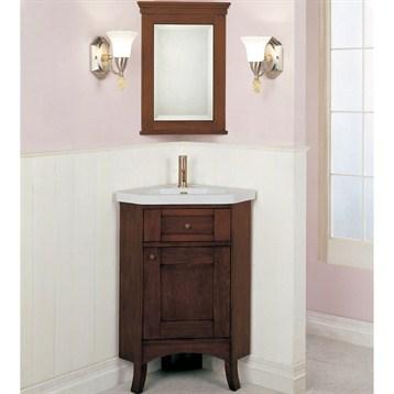 fairmont designs shaker 18 corner medicine cabinet hinge right dark