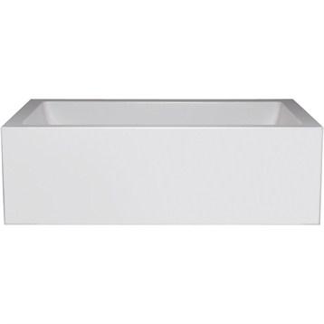 "Americh LEX 6230 Freestanding Tub, 62"" x 30"" x 23"" LX6230T by Americh"