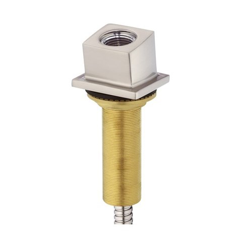 Danze Roman Tub Spray Handshower Rough In Valve - Brushed Nickel D491122BN