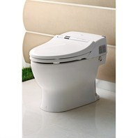 TOTO Neorest 500™ One-Piece Toilet