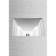 TOTO Aimes® Undercounter Lavatory LT626