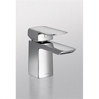 TOTO Soirée™ Single Handle Lavatory Faucet