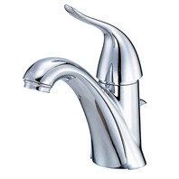 Danze® Antioch™ Single Handle Lavatory Faucet - Chrome