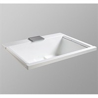 TOTO® Neorest® Air Bath™ - Cotton White