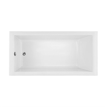 Hydro Systems Lacey 6328 Tub LAC6328 by Hydro Systems