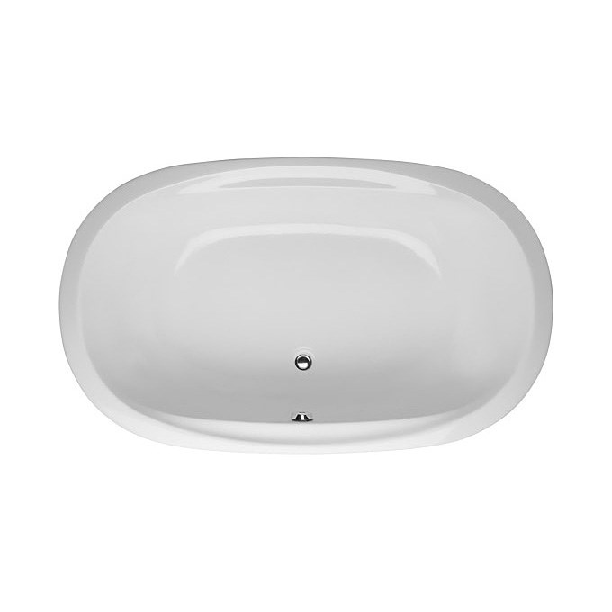 Hydro Systems Galaxie 6038 Tub GAL6038