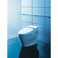 TOTO Neorest 600™ One-Piece Toilet