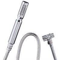 Danze® Showerstick™ Personal Shower Kit - Chrome
