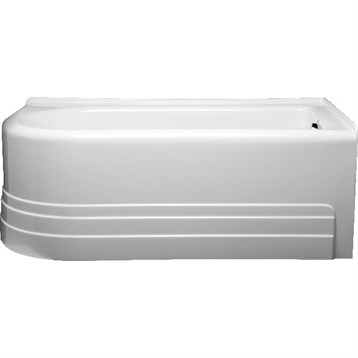 Comfortable Roman Bath Store Toronto Huge Bath Vanities New Jersey Solid Ugly Bathroom Tile Cover Up Beautiful Bathrooms With Shower Curtains Young Bathroom Expo Nj PinkTotal Bathroom Remodel Drop In Bathtubs | Deep Bathtubs | Soaking Tubs