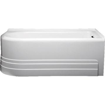 Fine Bath Decoration Thick Bathroom Design Tools Online Free Clean Steam Bath Unit Kolkata Renovation Ideas For A Small Bathroom Youthful Waterfall Double Sink Bathroom Vanity Set BrownAda Bathroom Stall Latches Drop In Bathtubs | Deep Bathtubs | Soaking Tubs