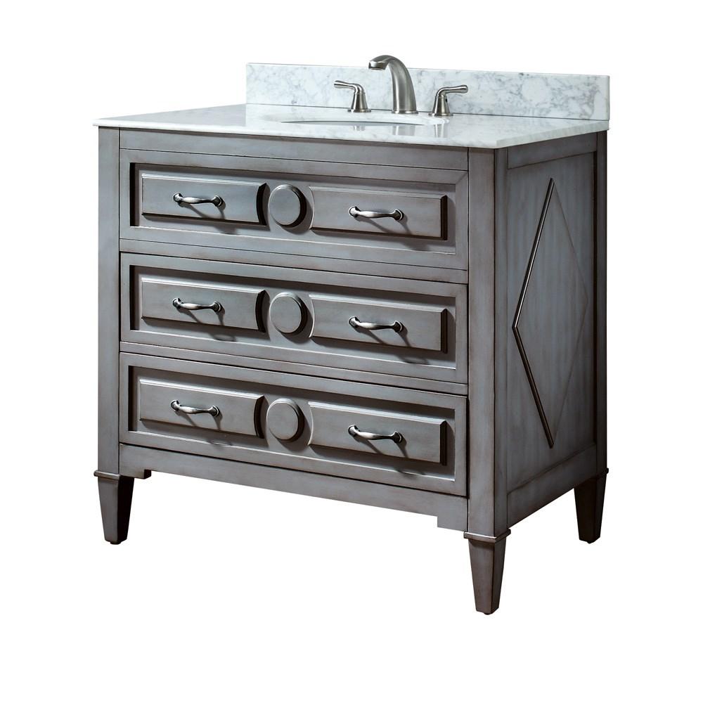 Buying an avanity bathroom sink vanity for Avanity bathroom vanities