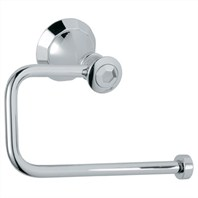 Grohe Kensington Paper Holder - Starlight Chrome