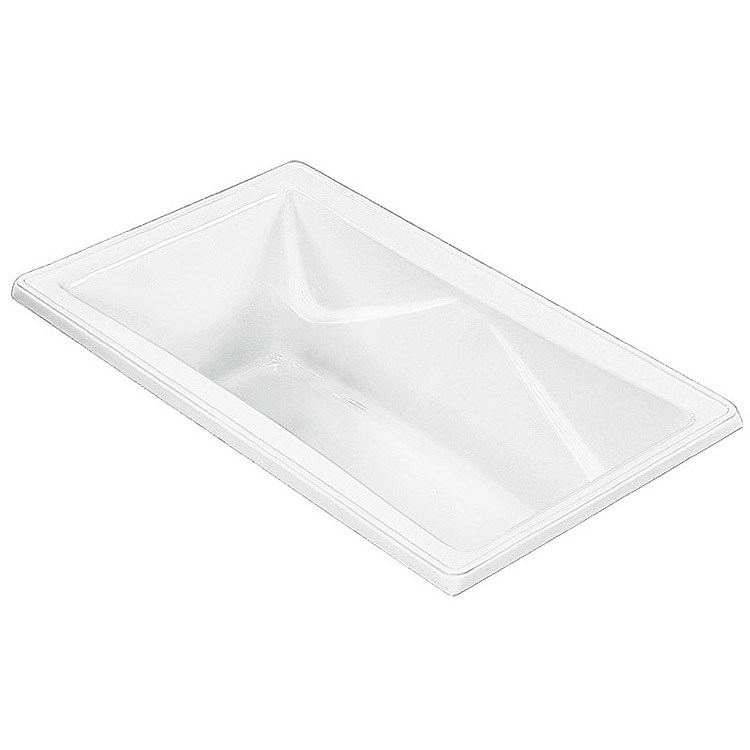 "MTI Holiday Tub (59.5"" x 35.5"" x 20"")"