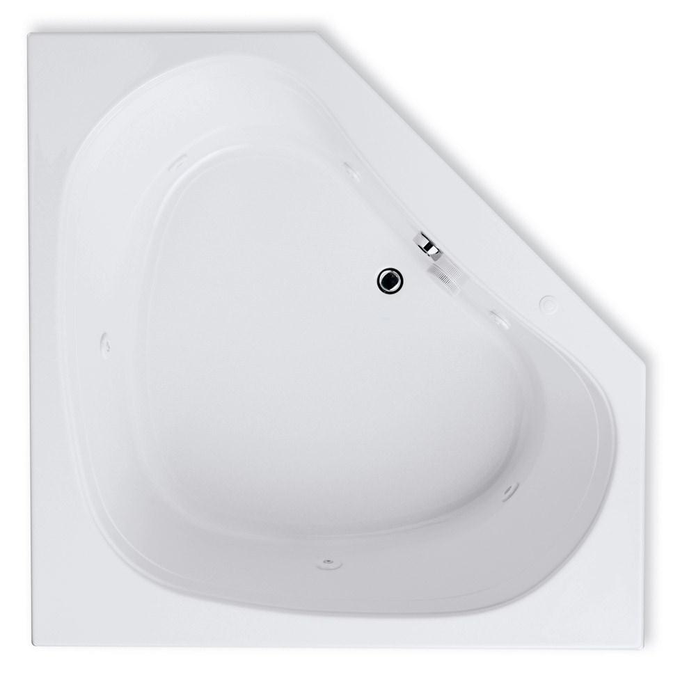 Jason C6060 Tub Free Shipping Modern Bathroom