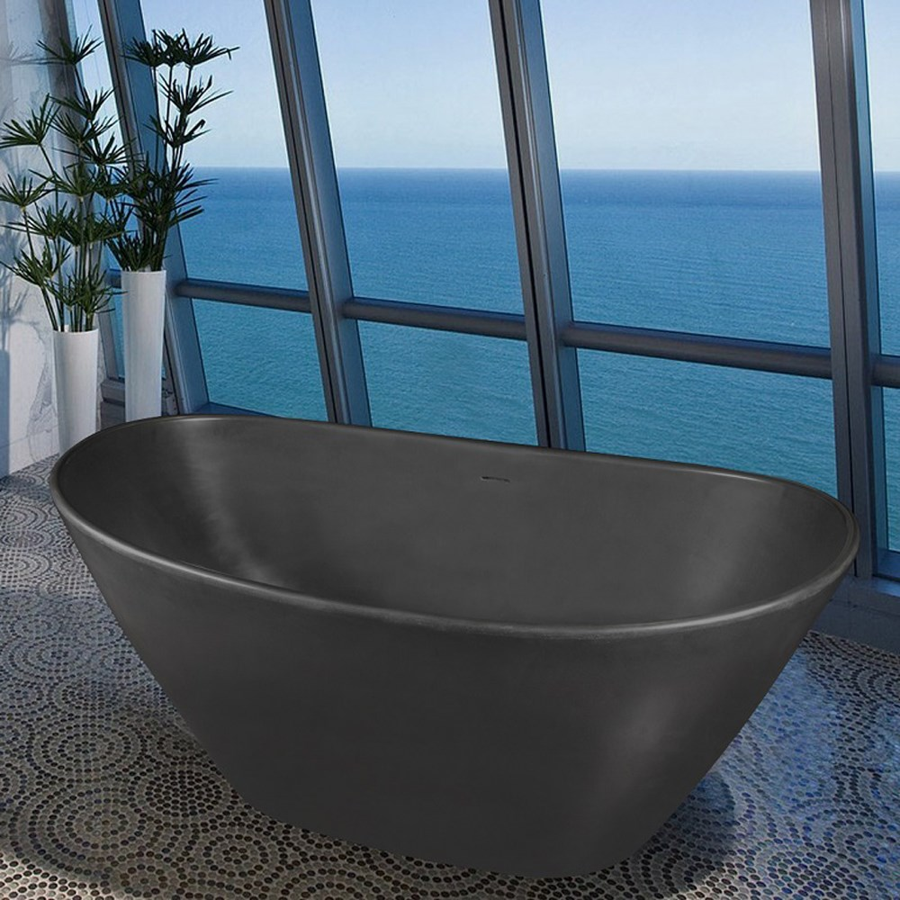Bathtubs - Aquatica the best prices for Kitchen, Bath, and Plumbing ...