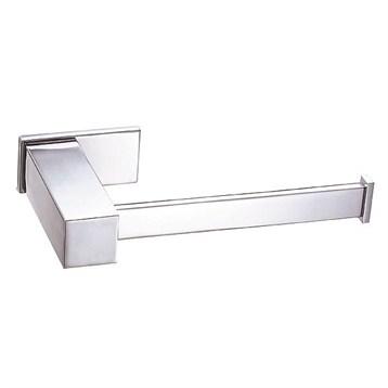 Danze Sirius Paper Holder or Towel Bar, Chrome by Danze