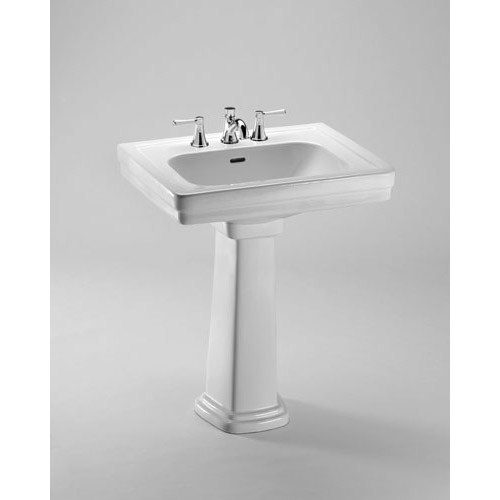 TOTO Promenade® Large Lavatory (Sink Only)