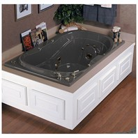 "MTI Regency Tub (65"" x 41"" x 21"")"