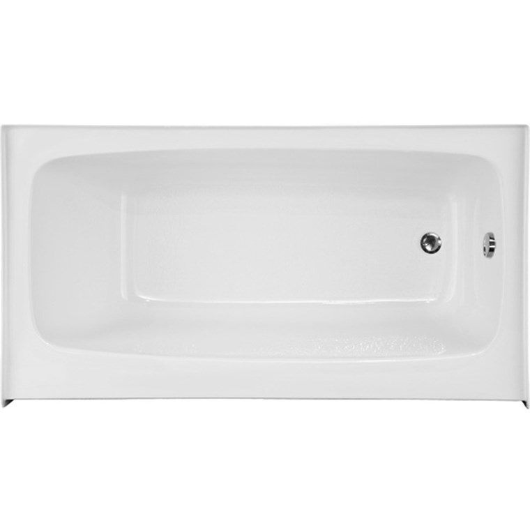 Hydro Systems Regan 5436 Tub REG5436