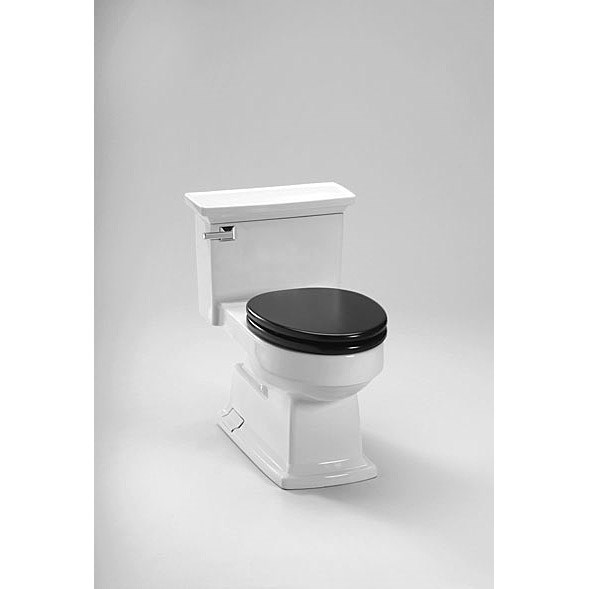 TOTO Lloyd™ One-Piece Toilet