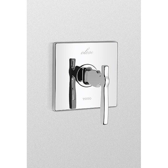 TOTO Aimes® Two-Way Volume Control Trimnohtin Sale $246.40 SKU: TS626D2 :