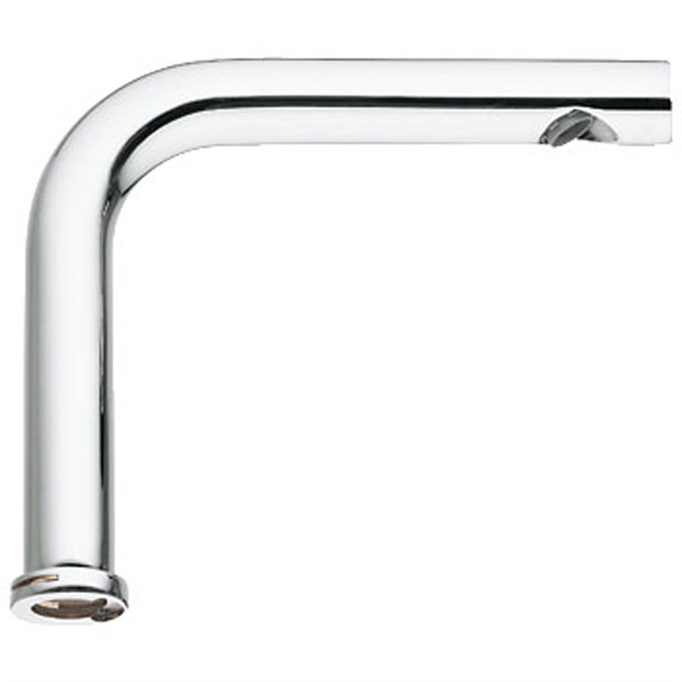 Grohe Spout - Chrome GRO 46629000