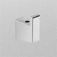 TOTO Legato Robe Hook YH624