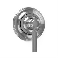 TOTO Keane Three-Way Diverter Trim TS211XW