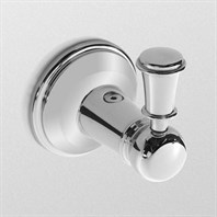 TOTO Traditional Collection Series A Robe Hook YH300