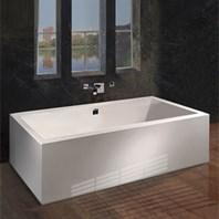 Freestanding Bathtubs White Tubs Modern
