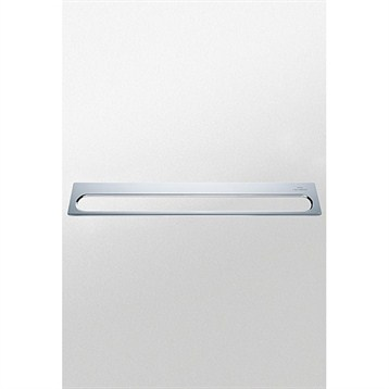 "Toto Neorest 24"" Neorest Bath Towel Bar, Polished Chrome by Toto"