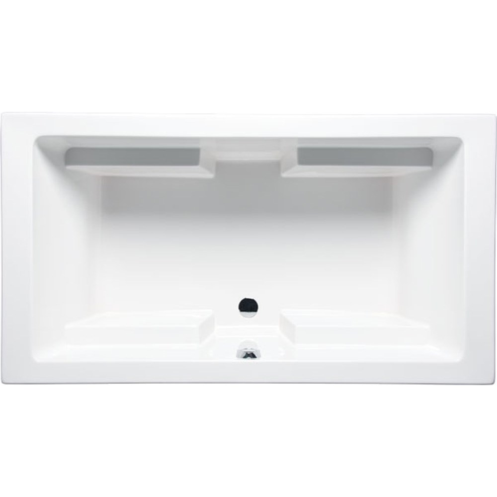 Americh Lana 7232 Tub 72 X 32 22 Free Shipping Modern Bathroom