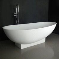 Ruth 71 Soaking Bathtub Jz2000 71