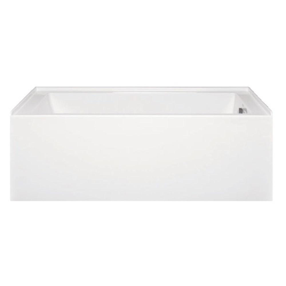 "Americh Turo 6636 Right Handed Tub (66"" x 36"" x 22"")nohtin Sale $1293.75 SKU: TO6636RH :"