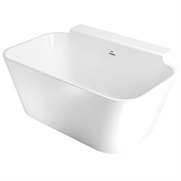 Hydro Systems Richmond 5736 Freestanding Tub RIC5736M by Hydro Systems