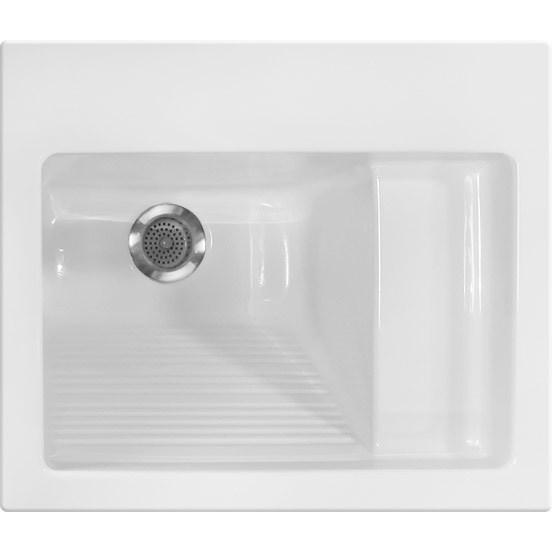 Hydro Systems Delicate Touchnohtin Sale $396.11 SKU: DEL2126 :