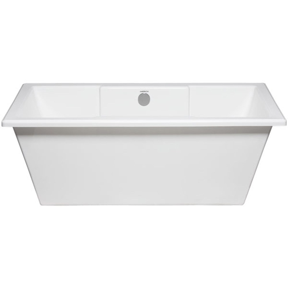"Americh Darya 6636 Freestanding Tub (66"" x 36"" x 22"")nohtin Sale $3375.00 SKU: DY6636T :"