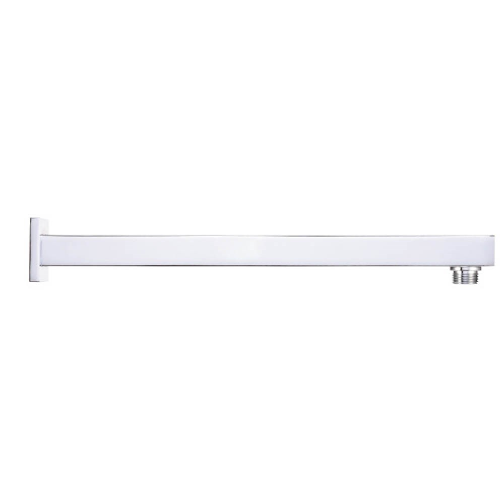 "Danze Mid-Town 12.5"" Showerarm w/ Escutcheon - Chromenohtin Sale $93.75 SKU: D481162 :"