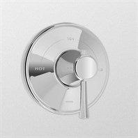 TOTO Silas Thermostatic Mixing Valve Trim TS210T