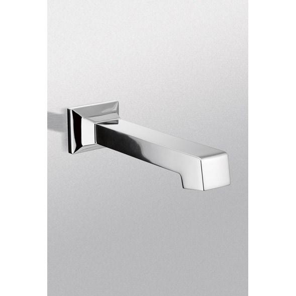 TOTO Lloyd® Wall Spoutnohtin Sale $323.20 SKU: TS930E :