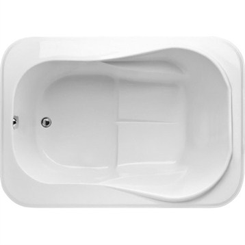 Hydro Systems Cassi 6042 Tub CAS6042 by Hydro Systems