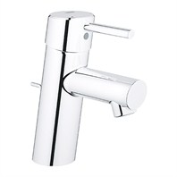 Grohe Concetto Bath Faucet - Starlight Chrome GRO 34270001