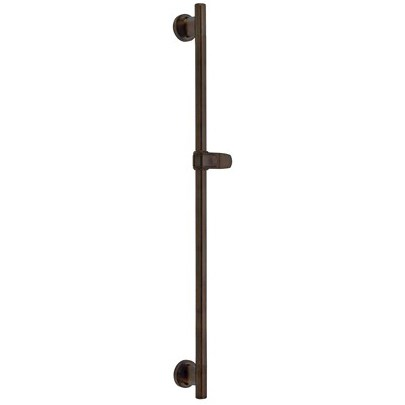 Danze Versa 30'' Slide Bar - Tumbled Bronze D469700BR