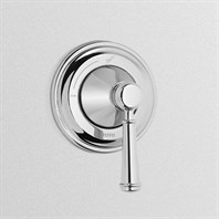 TOTO Vivian Volume Control Trim - Lever Handle TS220C1