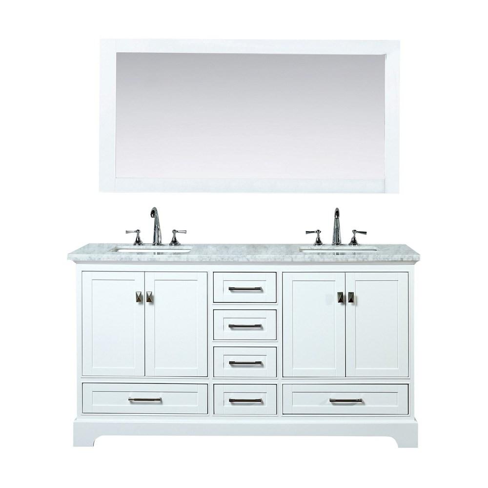 Newport Widespread Faucet, Widespread Newport Faucet, Newport ...