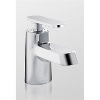 TOTO Ethos Design NII Single-Handle Lavatory Faucet